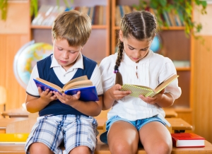 Plant City Tutoring Reading