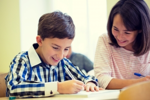 Plant City Tutoring Writing